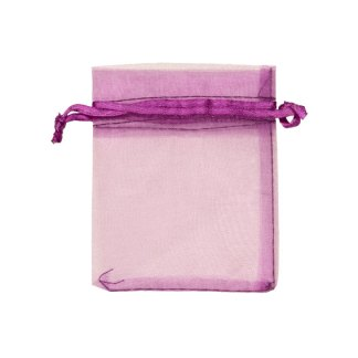 OP100-PRP_organza_drawstring_pouch_75x100mm_purple