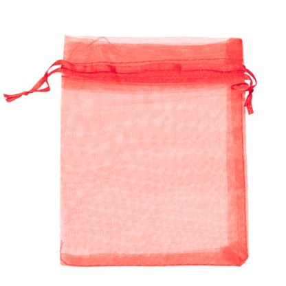 OP170-R_organza_drawstring_pouch_120x170mm_red