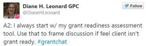 Effective Grant Consultants 1