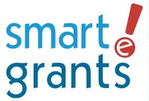 SmartEGrant_Logo