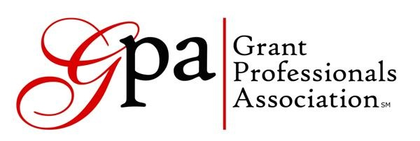 Grant Professional Association