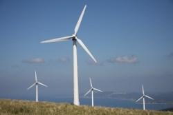 wind turbines300