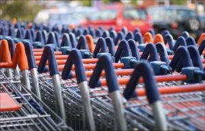 ecotarian_supermarket