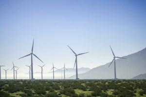 wind farm MPE_000090240851_Small