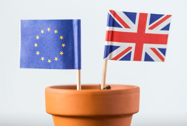 brexit-flags.png