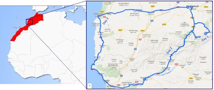 morocco-map-insert