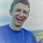 Headshot of Neil Grant