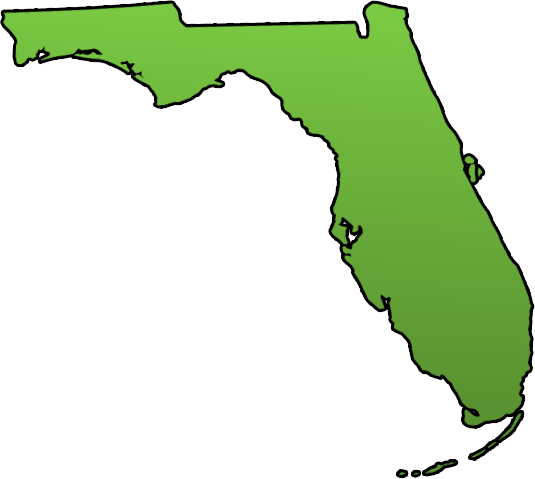 Florida-Black-Stroke