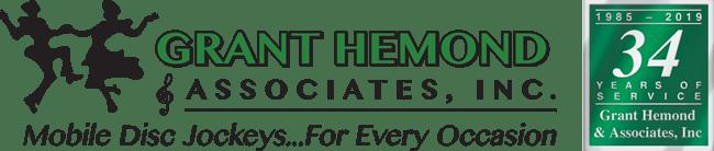 Grant Hemond and Associates