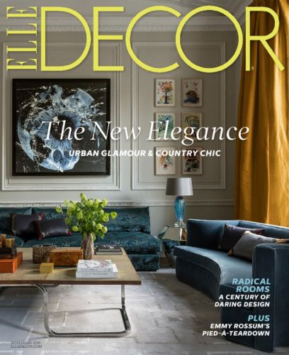 5667-elle-decor-cover-2016-november-1-issue