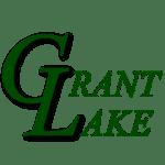 http://grantlakecorporation.com/wp-content/uploads/2017/10/cropped-cropped-GRANTLAKELOGO-1-1.png