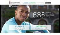 dell-young-leaders-screenshot