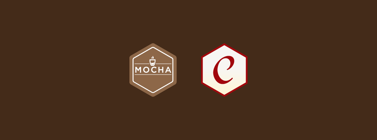 Run a single unit test with Mocha/Chai