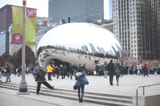 93189391-the-bean