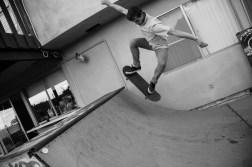 93190217-skate-24