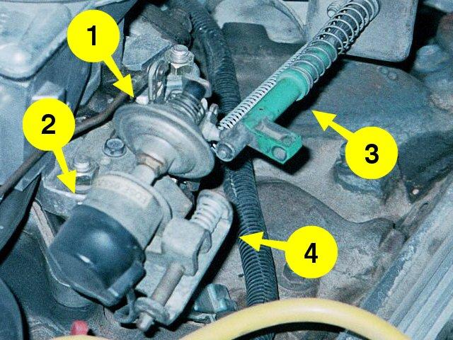 351 Cleveland Engine Wiring Diagram Motorcraft 2150 2v Carburetor