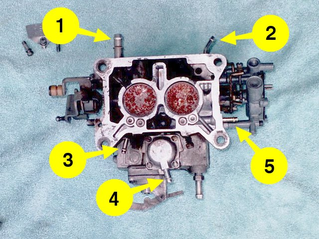 1972 Ford F100 Wiring Schematics Motorcraft 2150 2v Carburetor
