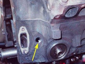 MBlock 351M400 Photo Archive