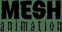 MeshAnim_Logo02