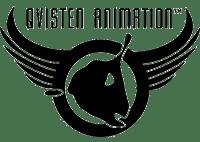 QvistenAnim_Logo_03