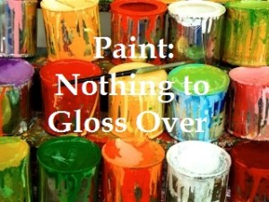 paint-cover