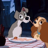 Epic Disney Watchfest 11: Lady and the Tramp & Mulan: The Pinnacle of Movie Reviews
