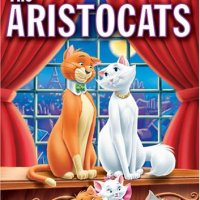 Epic Disney Watchfest 6: The Aristocats & Beauty and the Beast: Two Indispensable Reviews
