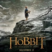 The Hobbit 2: The Desolation of Tolkien