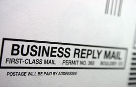 Direct Mail Can Lift Your Marketing Plan