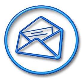Email marketing and other cost-effective tools