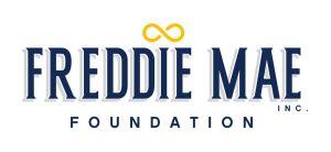 FreddieMaeFndtn Logo