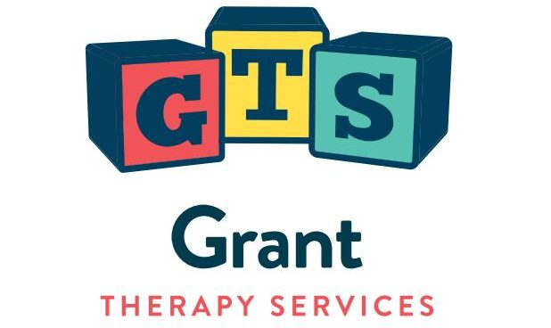 Grant Therapy Services