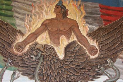 Chilpancingo: cuna de personajes históricos