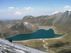 2_lagunas-del-nevado-de-Toluca
