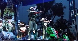 mariachi-morelia