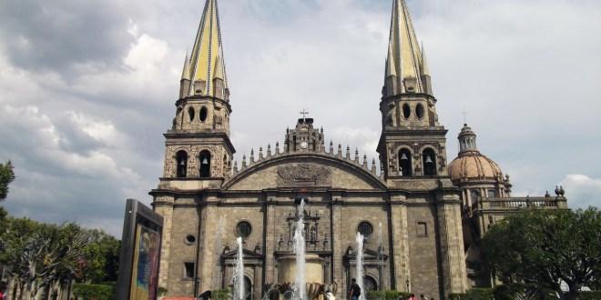 catedral_de_guadalajara