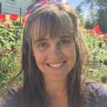 Heather Denkmire, principal