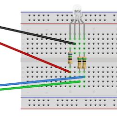 rgb led pwm bb [ 1317 x 714 Pixel ]