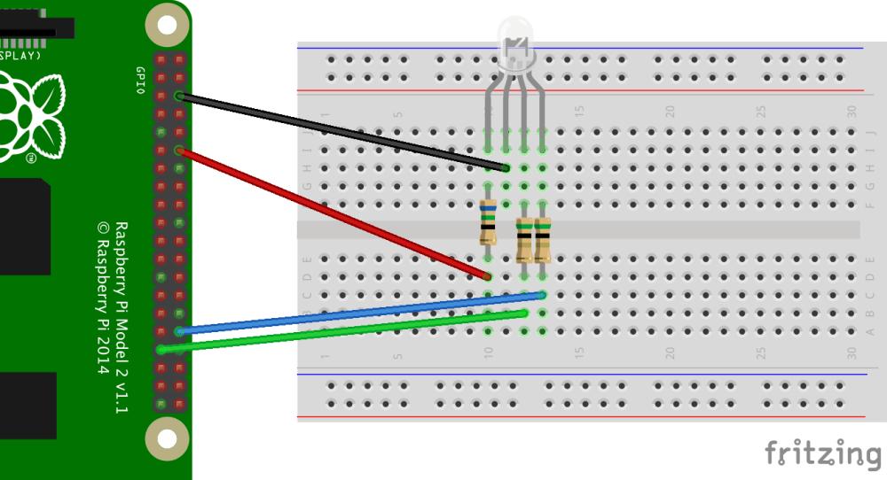 medium resolution of rgb led pwm bb