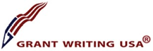 Grant Writing USA