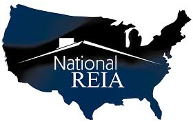 national reia real estate investing groups