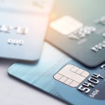 Do Credit Cards Have Routing Numbers?