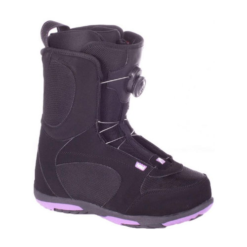 Head Coral - Best Snowboard Boots for Women