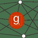 Granulytic - Data Modelling