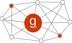 Granulytic - Machine Learning