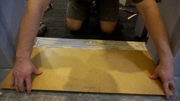 15-hardboard-skin