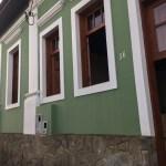 Casa Sede Guariroba