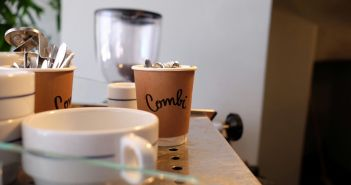 Combi Café
