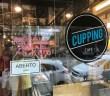 Cupping Café