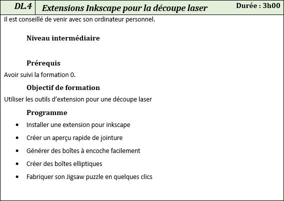 découpeuse laser